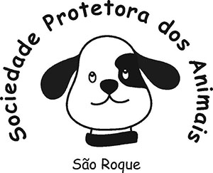 ícone casinha de cachorro